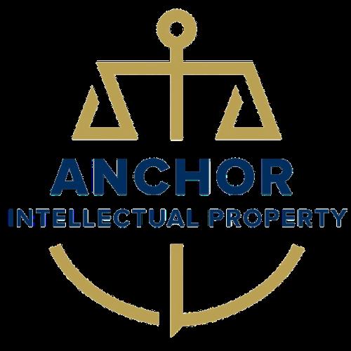 Logo Anchor IP